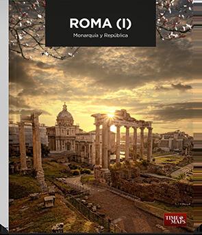 Roma (I)