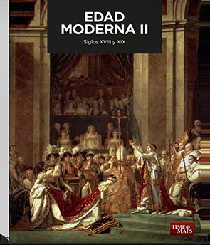 Edad Moderna (II)