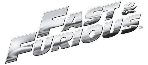 logo Fast & Furious