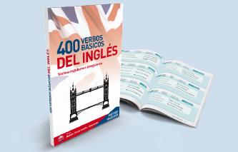 Inglés con Vaughan