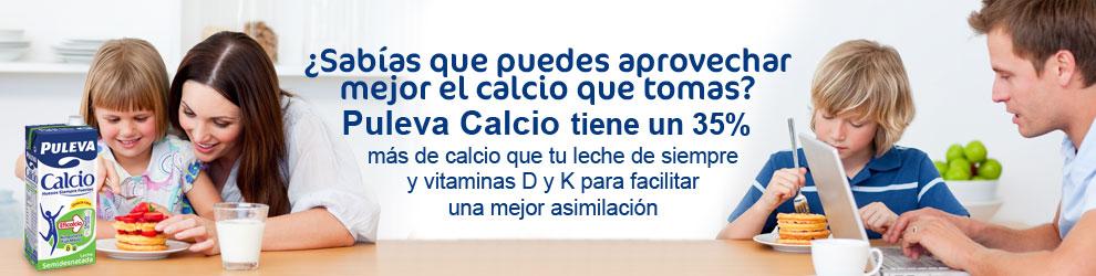 Falta de calcio en el cuerpo