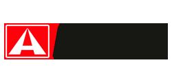 Logo de Alza