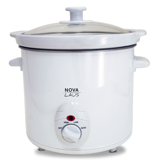 olla Slow Cooker