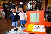 ¡VIVAN LOS NOVIOS! Ya están a la venta figuras de parejas homosexuales para adornar la tarta.