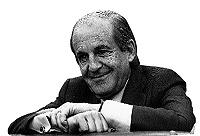 """José María García: """"Ojo al dato"""""""