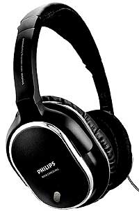 Auriculares Philips SHN9500