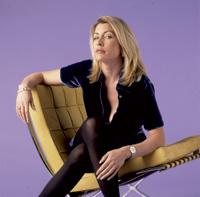 Millonaria. El divorcio de Paul McCartney ha reportado a Heather Mills 30,5 millones de euros.