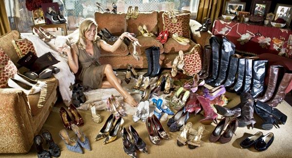 Zapatos Elmundo esSuplementos 537 Magazine A Los Adictas vNymwO8n0