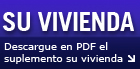 Su Vivienda en PDF