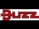 Buzz Rojo / Canal 18