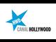 Hollywood +1