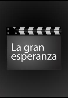 Cine: El último submarino: la gran esperanza