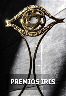 XVIII Premios Iris: Previo