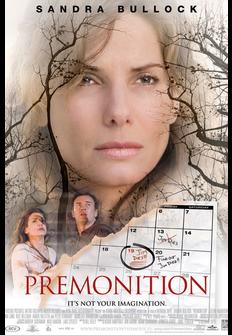 Cine Premonition 7 Dias