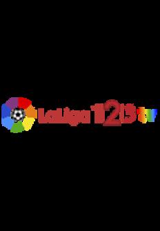 123 Tv.De