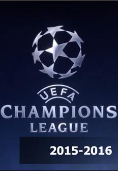 UEFA Champions League: Sorteo cuartos de final   Programación TV
