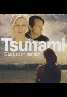 michael schäfer tsunami