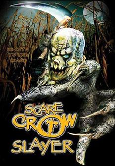 Cine: Scarecrow Slayers