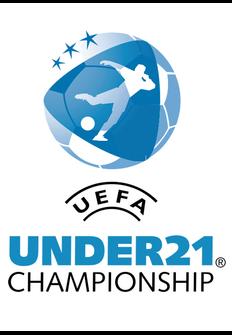 Eurocopa Sub-21 de: Serbia-España