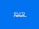 Euronew