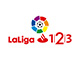 LaLiga 123 TV