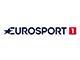 Eurosport 1