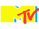 MTV España