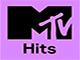 MTVHits