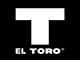 TOROTV
