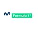 Movistar Formula 1