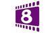 8Madrid TV