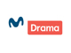 M. Drama