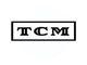 TCM +1