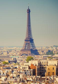 París al descubierto