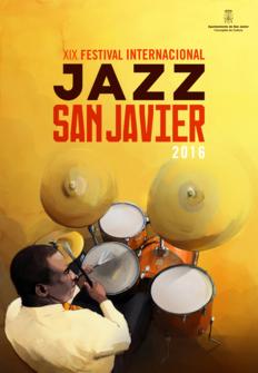 Festival de Jazz de San Javier