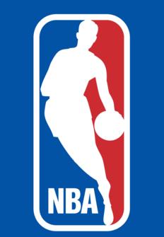 NBA 14/15