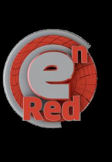 En Red