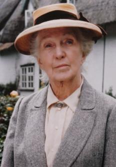 Agatha Christie: Miss Marple. Un asesinato anunciado