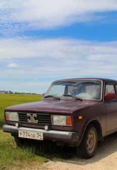 Diario de un nómada: La Ruta de la Seda
