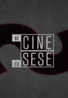 El cine de Sesé