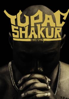 ¿Quién mató a Tupac?