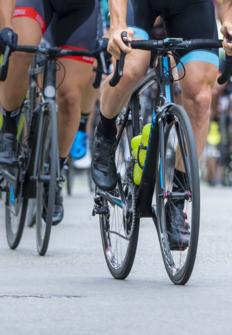 Challenge Ciclista de Mallorca