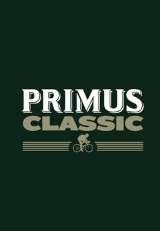 Gran Premio Impanis-Van Petegem