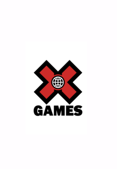 X Games - Norway