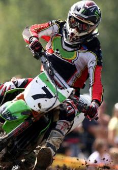 FIM Junior Motocross World Championship