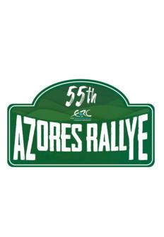 FIA ERC: Azores