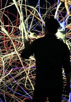 El Cerebro Con David Eagleman