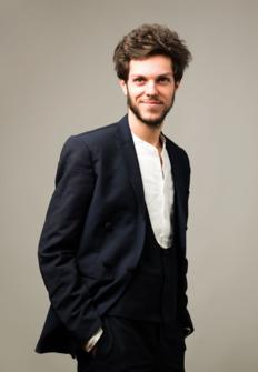 Ambronay 2019 : Raphaël Pichon et Pygmalion Les Motets de Bach