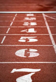 Europeo de atletismo 2014