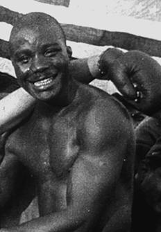 Deportes en el campo de batalla: cómo inventó los deportes la Primera Guerra Mundial
